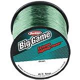 (5.4kg 1175 Yards) - Berkley Trilene Big Game