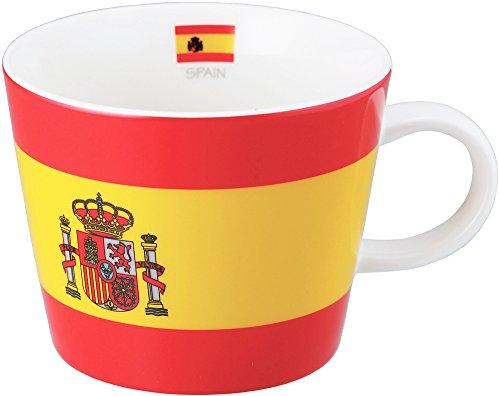 Sugar Land フラッグマグ SPAIN(スペイン) ...