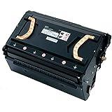 EPSON 感光体ユニット LPCA3K9 LP-S5000/M5000シリーズ用