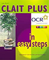 Clait Plus in easy steps, Colour Edition