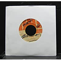 "Another One Bites The Dust - Queen 7"" 45"