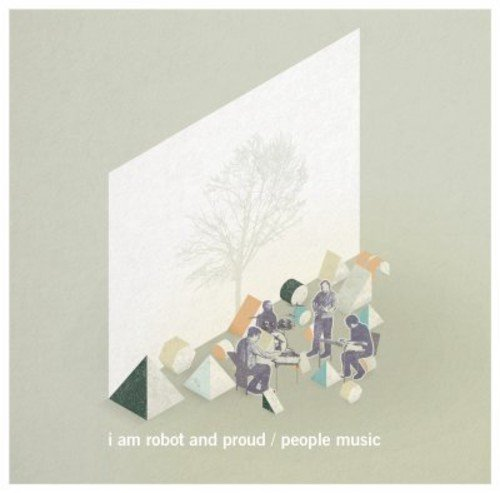 [画像:People Music]