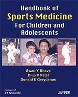 Handbook of Sports Medicine for Children and Adolescents