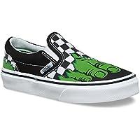 80c22a68b3c7b Amazon.com.au: Vans - Athletic & Outdoor Shoes / Shoes: Clothing ...