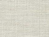 壁紙(クロス) 糊なし サンゲツ 織物SP-9942【サンプル】