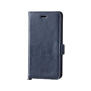 エレコム Zenfone3 ZE520KL 5...の関連商品5
