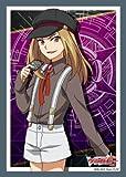 ブシロードスリーブコレクション ミニ Vol.303 カードファイト!! ヴァンガードG『星崎ノア』