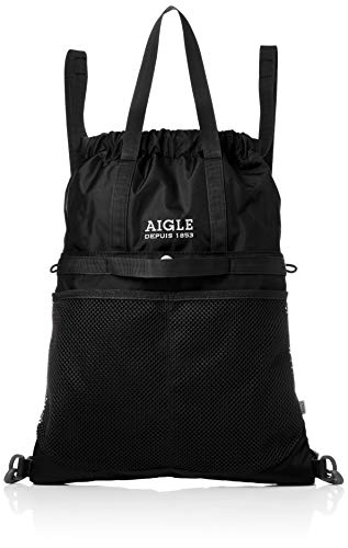 2001a8fdeb2b エーグル(AIGLE)ファッションの検索結果 - 価格.com