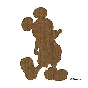 電池式LEDウォールライト WALLLIGHT DisneySeries(ウォールライト ディズニーシリーズ) ミッキー・TL-D-WWL-01