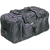 【防具袋】遠征型キャリーバッグ