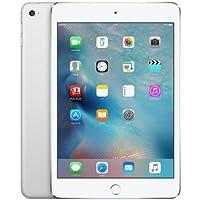 Apple au iPad mini Wi-Fi Cellular (MD545J/A) 64GB ホワイト