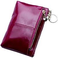 小銭入れ コインケース 財布 カードケース カード入れ レディース 本革レザー