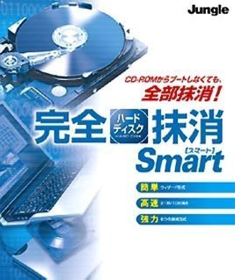 告発封筒サルベージ完全ハードディスク抹消Smart