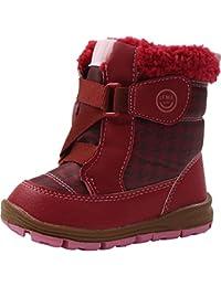 (イフミー) IFME 22-8723 子供 キッズ ベビー 長靴 ブーツ
