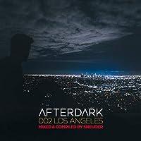 Afterdark 002 - Los..