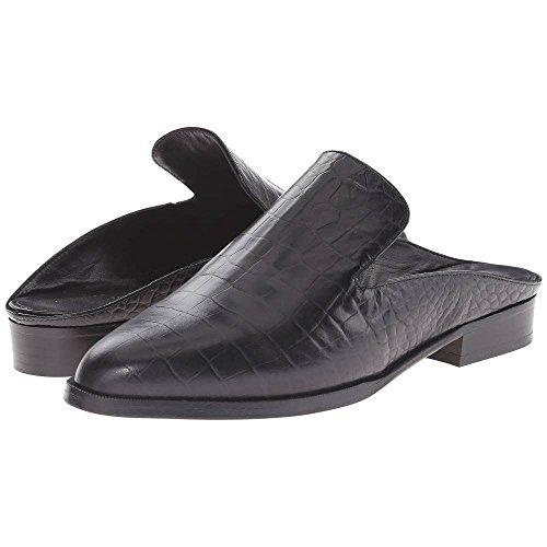 (ロベール クレジュリー) Robert Clergerie レディース シューズ・靴 サンダル・ミュール Alice 並行輸入品