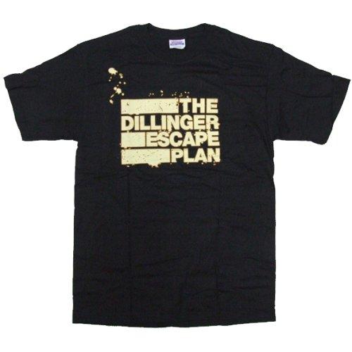 Bleach Logo(Tシャツ)(ブラック)(Lサイズ)(HWZCE-02143)