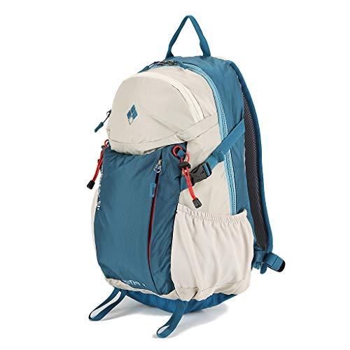 (モンベル) Mont-bell Payto 18 Bag イトウバック (並行輸入品)