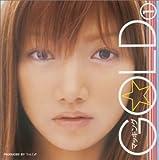 マッキング Gold 1