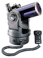 【並行輸入品】Meade ミード ETX90EC Telescope テレスコープ 望遠鏡 w/Electronic Controller