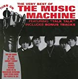 Turn On: The Best of the Music Machine