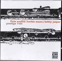 Flute Souffle