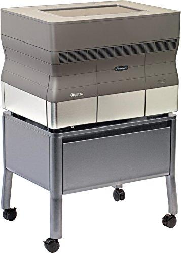 Stratasys プロフェッショナル向けデスクトップ3Dプリンタ Objet24