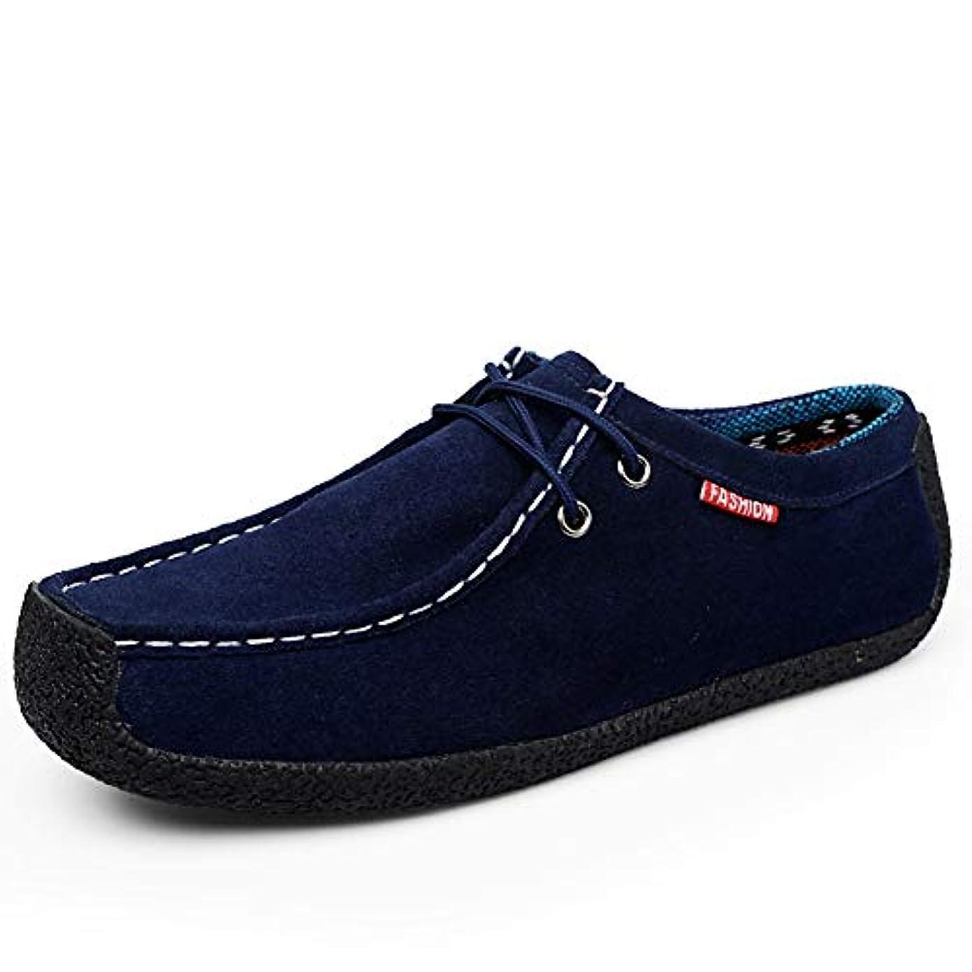 トムオードリース寄り添う統治可能ZXCP ドライビングシューズ メンズ 大きいサイズ ローファー スリッポン モカシン ビジネスシューズ 紳士靴 カジュアル デッキ シューズ 軽量 防滑 快適 履きやすい