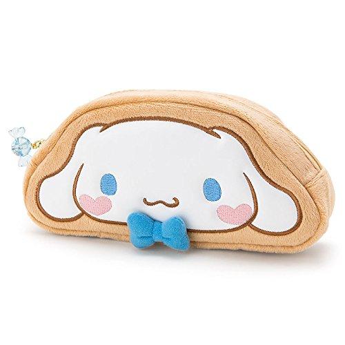 シナモロール クッキーポーチ(ホワイトデー)...