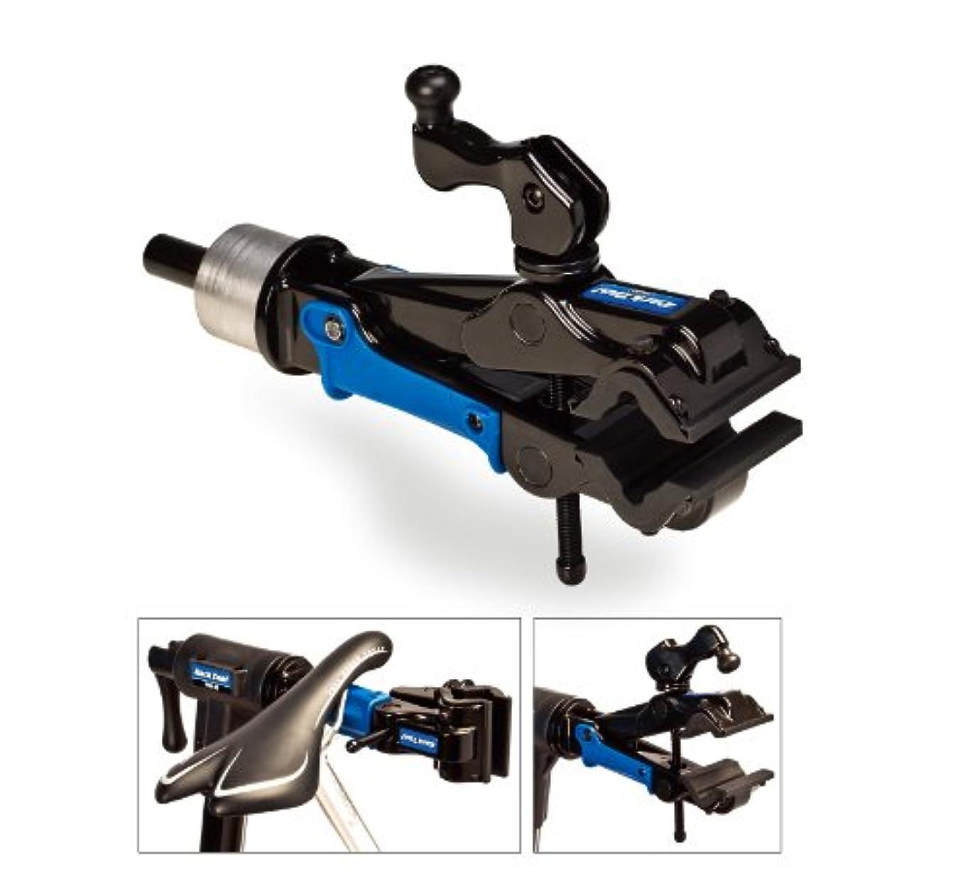 ポータル混合した強度Park Tool クランプ ( リペアスタンド ) ParkTool パークツール *100-5D