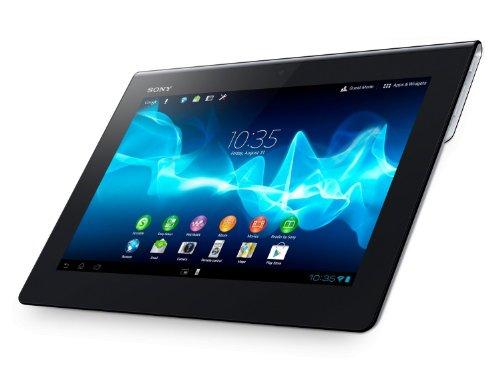ソニー Xperia Tablet WiFi Sシリーズ SGPT122 メモリ32GB SGPT122JP/S
