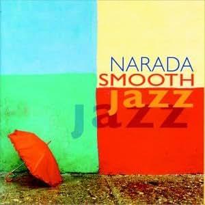 Narada Smooth Jazz