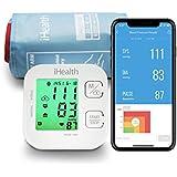 iHealth Track Blood Pressure Monitor