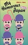 My Humorous Japan Part 2 画像