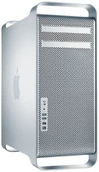 Apple Mac Pro (DualCoreWoodcrest Xeon-2.66GHz×2 メモリ1GB HDD250GB GeForce7300GT 256MB) [MA356J/A]