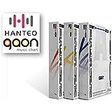 Stray Kids Go Live (GO生) [Standard ver. Random ver.] (1st Full Length Album) 1 Random CD+Photobook+Folded Poster+KPOP Idol Ma