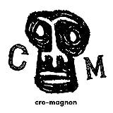 cro-magnon city [デジパック仕様 / 国内盤CD] 特典ステッカー付 (JSPCDK-1041) 画像