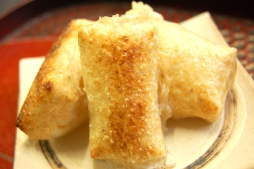 新潟もち 玄米餅 人気 玄米もち お得 切り餅 越後杵つきもち 越後製菓 405g×10パック