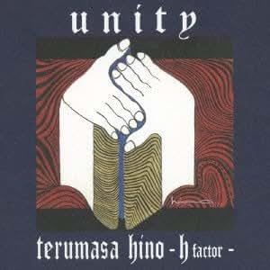 Unity-h factor-
