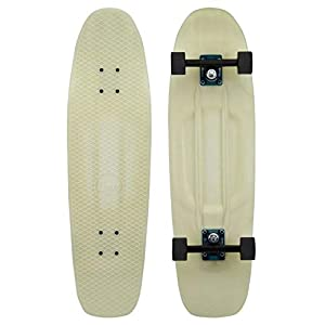 Penny Skateboard(ペニースケー...の関連商品2