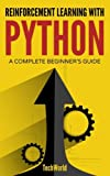 Reinforcement Learning With Python: An Introduction (Adaptive Computation and Machine Learning series)