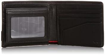 Wallet 110-03-0501: Grey