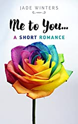Me to You (Bite Two) (English Edition)