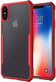 I11JSFS-IPHONE