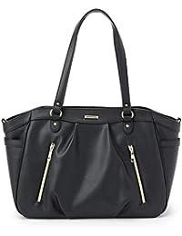 48bf4c15fed9 Amazon.co.jp: grove(グローブ) - バッグ・スーツケース: シューズ&バッグ