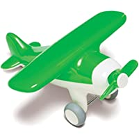 Kid o Air Plane Green [並行輸入品]