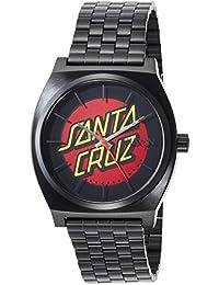 [ニクソン]NIXON 腕時計 TIME TELLER NA0452895-00 【正規輸入品】