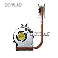 DBTLAP 新 ファン 用 Toshiba Satellite C50-C L50-C L55-C L55T-C L50D-C Heatsink ファン 用 Integrated graphics card ファン