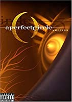 A Perfect Circle - aMOTION (with CD) / (LTD Jewl Case) [DVD] [Import]