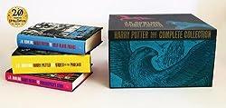 Harry Potter Adult